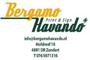 Bergamo & Havando