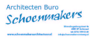 architectenburo_logo1
