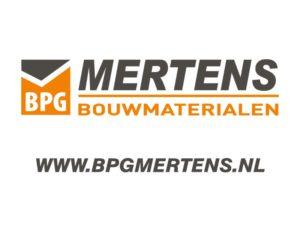 bpg-mertens