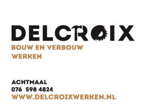 delcroix-bouw