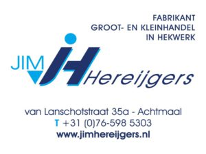 jim-hereijgers