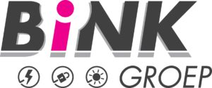 logo-BINKgroep