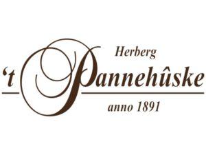 logo_pannehuske-groot-transparant
