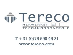 terenco_page
